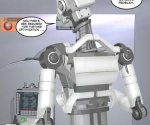 Metrobay- Turing point Ten