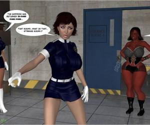 Metrobay- Boombox vs. Hypnotica- Round 1