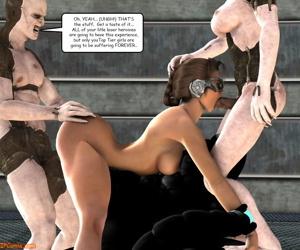 Hipcomix- Dakkar – Menace of Mister E- Powerless