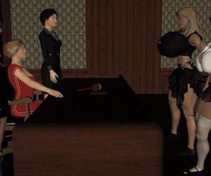 Porn Legend- Supersluts 3