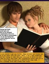Bedtime Story 1 - part 4
