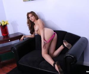 Teen slut brooke lynn riding a stiff cock cause shes 18 - part 4522