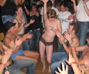 Categorical academy belt girlfriends making out - part 4360