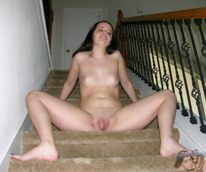 Hairy asshole girl - part 4804