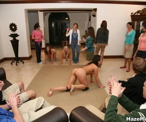 Code of practice lesbian making love distraction judges added to girldogs - part 2503