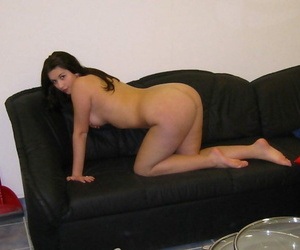 Teen whilom before gfs win unfurnished coupled with fuck on camera - part 242