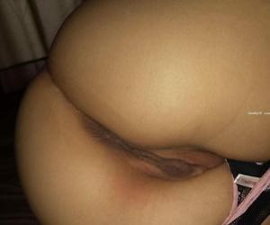 Sexy crude babes breeze their hot asses - part 1162