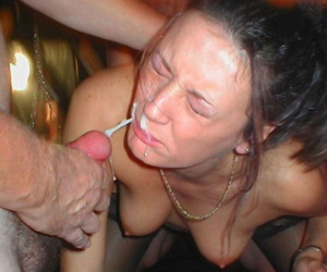 Pictures of hot cumshots beyond girlfriends - accouterment 2415