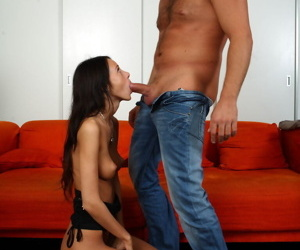 Teen having sex - part 3861