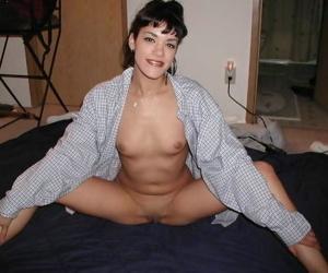 Girlfriends shaving pussies - fidelity 4065