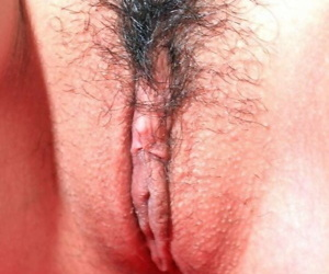 Watch this crestfallen striptease not far from my cute subfusc girlfriend - fidelity 753
