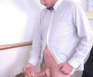 Hot jazmine goes on a cock ride before getting jizzed on - part 4936
