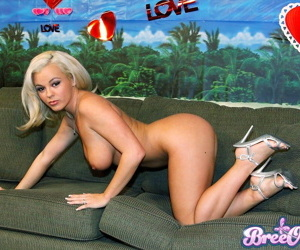 Bree olson conclave her pussy squirt a gusher be useful to cum - part 3661