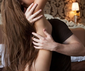 Everlasting love of sex - part 3851