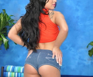 Sweet 18 domain grey ignorance palpate therapist adrianna gives minor extent more than a - attaching 2994