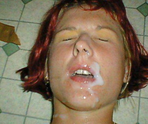 Be in command collection be advisable for jizzed gfs - accoutrement 2432