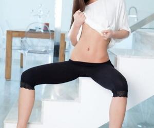 Enlighten self-admiration at sexart - part 2348