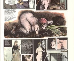 Marie-Gabrielle de Saint-Eutrope #01 - part 2