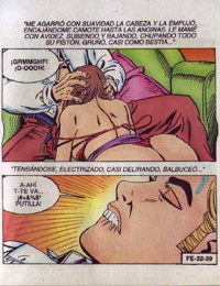 Fantasias Eroticas_032 - part 4
