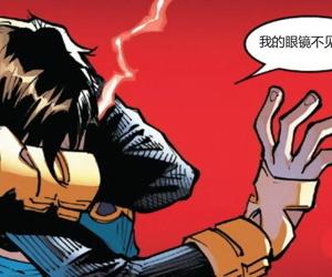 PsychoNymphos 蜘蛛侠与辐射眼的两个老婆
