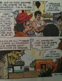Aca Los Maistros 010 - part 4