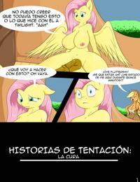 Temptation Tales 2