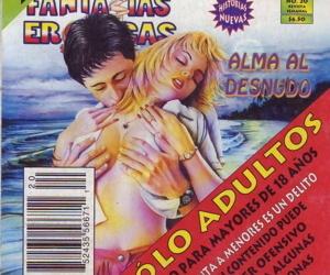 Fantasias Eroticas_020