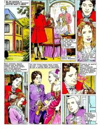 Os Venuses - Hugdebert - part 2