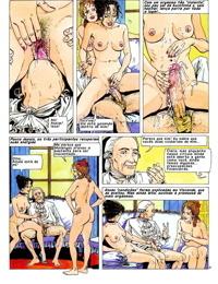 Os Venuses - Hugdebert