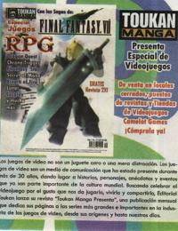 Almas Perversas 582 - part 2
