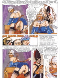 SM Opera #2 - part 2