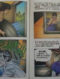 Corridos Marranos #3 - part 3