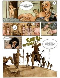 Giunchiglia 01 - part 3