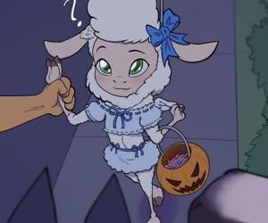 Halloween Bell