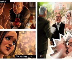 Cuckold Confessions - part 4