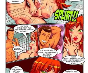 Ariel The Detergent