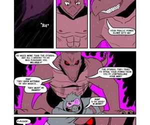 The Black Book Of Cerebus 3 - Earth-Pig…