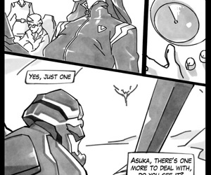 Mission Critical - part 2