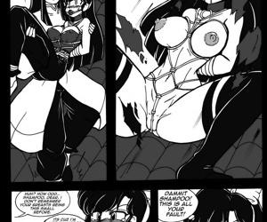 Ranmas Love & Mayhem