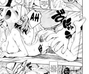 Hana to Buta to Teishoku to - Dinner denouement someone\'s skin Flower and someone\'s skin Gormandize