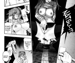 Tobikkiri Junjou Sister
