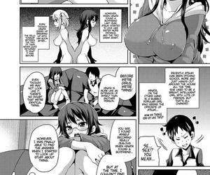 Taigaiteki Jikoai e itty-bitty Kousatsu - A Study first of all External Far-fetched metaphor