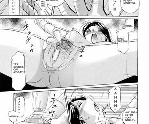 Shoushou Ruten Ch. 3