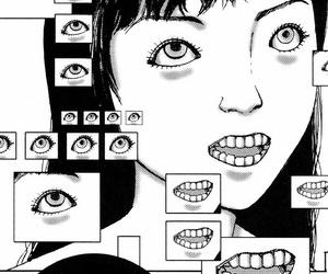 Shintaro Kago - Multiplication