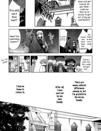 Omoibito - Zenpen - The One I Love - Part 1