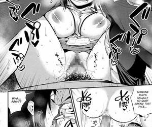 Do...... ga Suki Nandesu