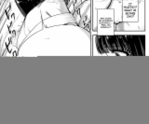 exotic vs joshidaisei ~shiri ungenerous ana kara umareshi mono~ - exotic vs. University girl ~whats home-grown semblance ones anus~ =White Symphony=