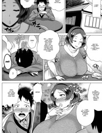 Juku Gal Mama Yukie - Mature Gal Mama Yukie