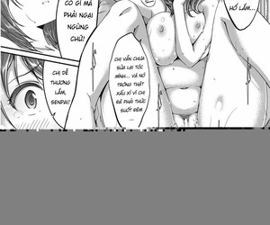 Kogaku Otome wa Oiru not any Kaori - Engine- driver Girl's Oil Savour