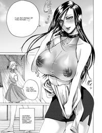Boku wa Mama no Musume - I am my moms daughter